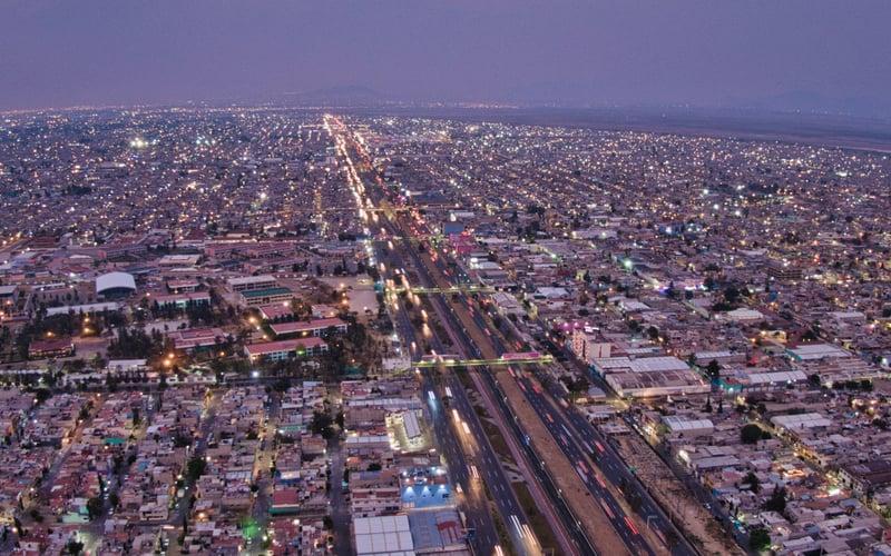 103-ecatepec