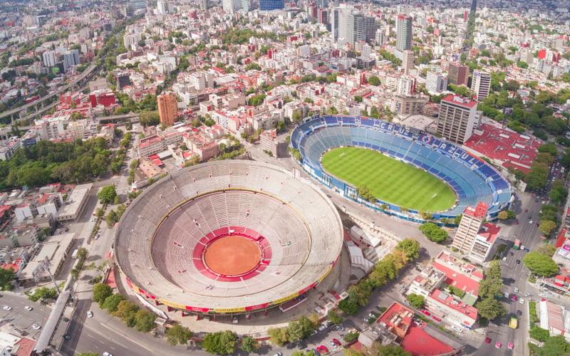 16-ciudad-de-los-deportes