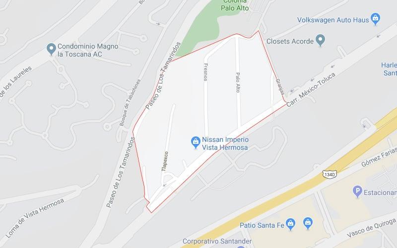 26-Campestre-Palo-Alto