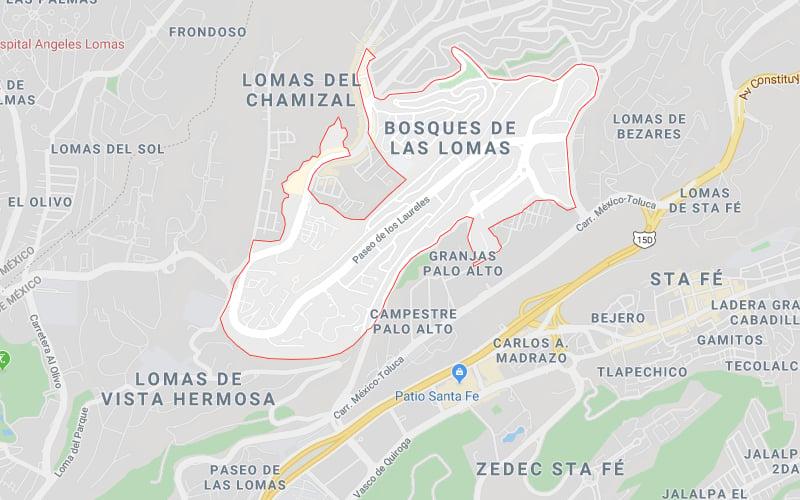 27-Bosques-de-las-Lomas