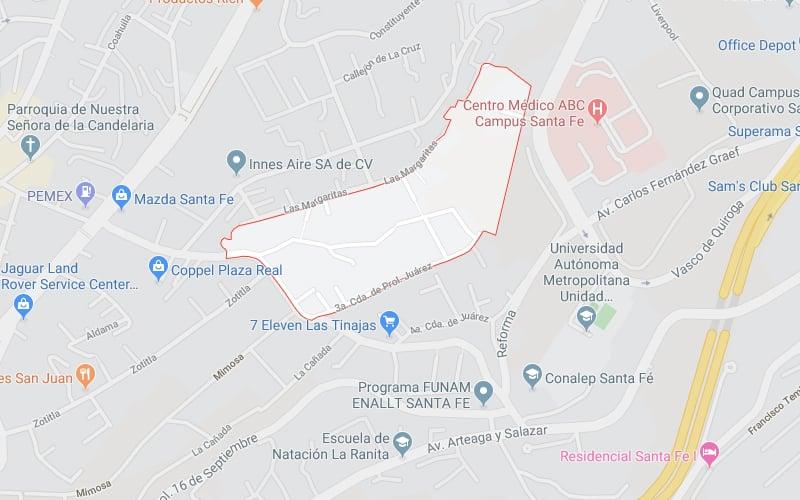 28-Lomas-de-San-Pedro