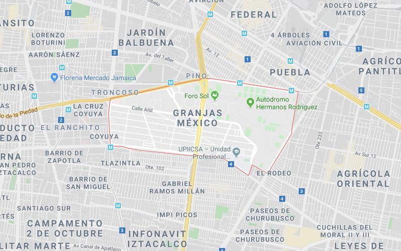 45-granjas-mexico-1