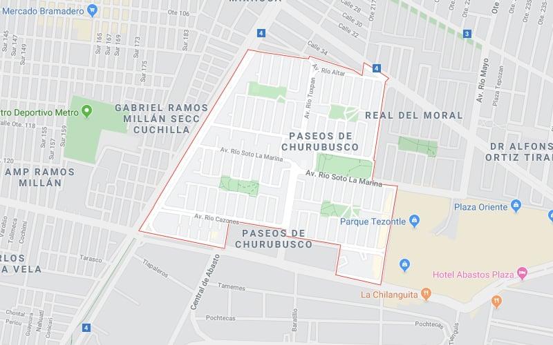 49-mex paseo-churubusco
