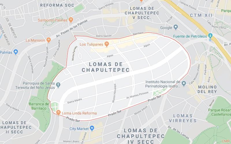 62-lomas-de-chapultepec