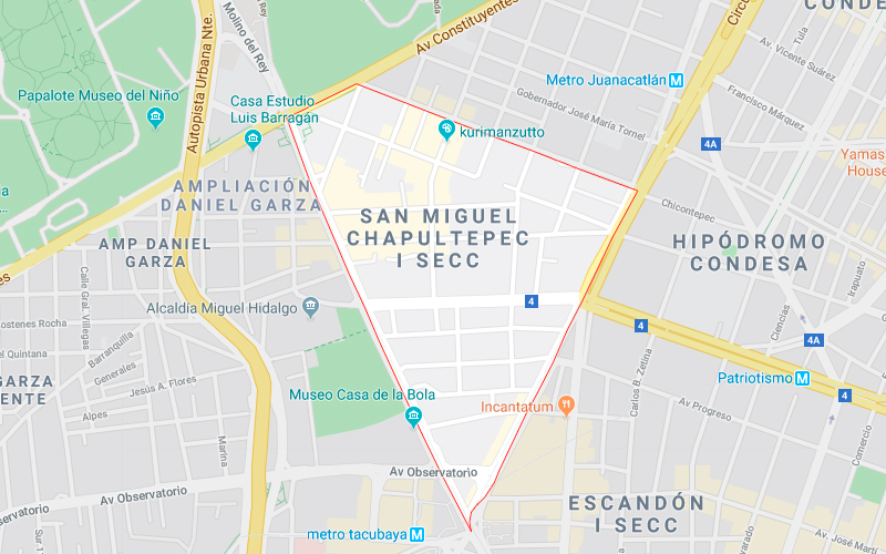 65-san-miguel-chapultepec