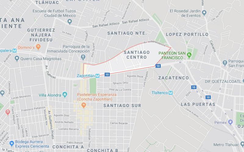 73-santiago-centro