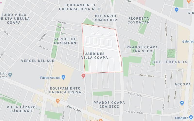 78-villa-coapa