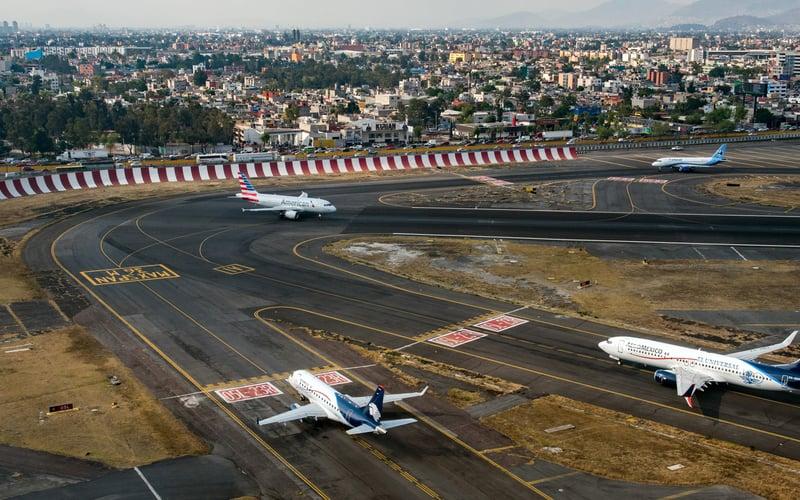 84-arenal-puerto-aereo