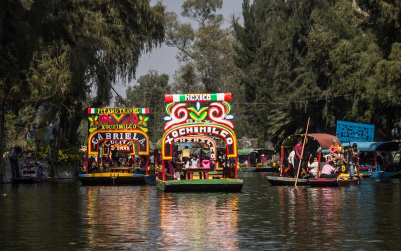 87-xochimilco