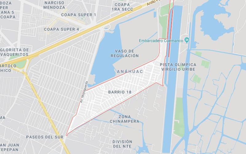 88-barrio-18