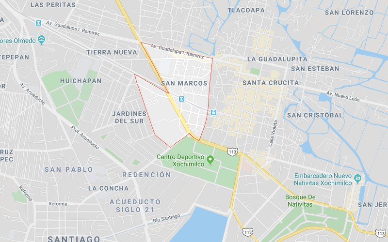 91-barrio-san-marcos