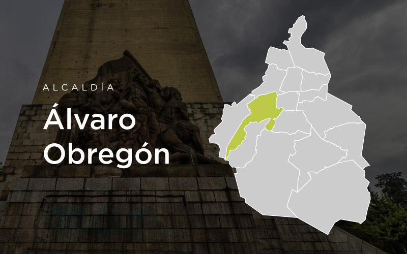 1-Alvaro-Obregon