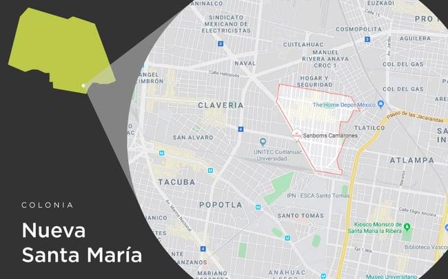 10-Nueva-Santa-MarIa