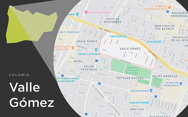 102-Valle-Gomez