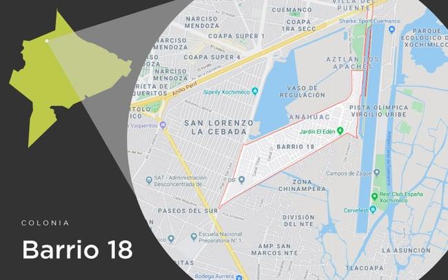 105-Barrio-18