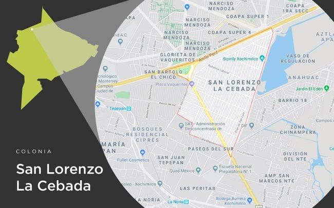 106-San-Lorenzo-La-Cebada