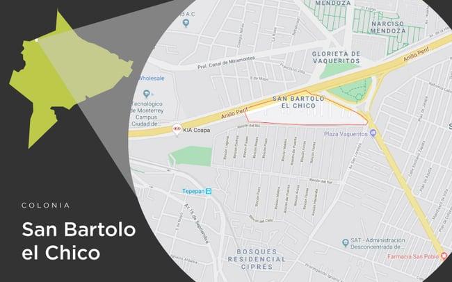 107-San-Bartolo-el-Chico