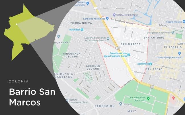 108-Barrio-San-Marcos