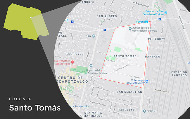 11-Santo-Tomas