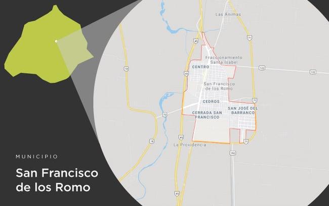 112-San-Francisco-de-los-Romo