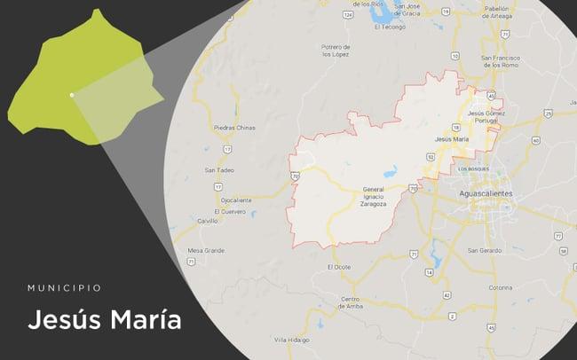 114-Jesus-Maria