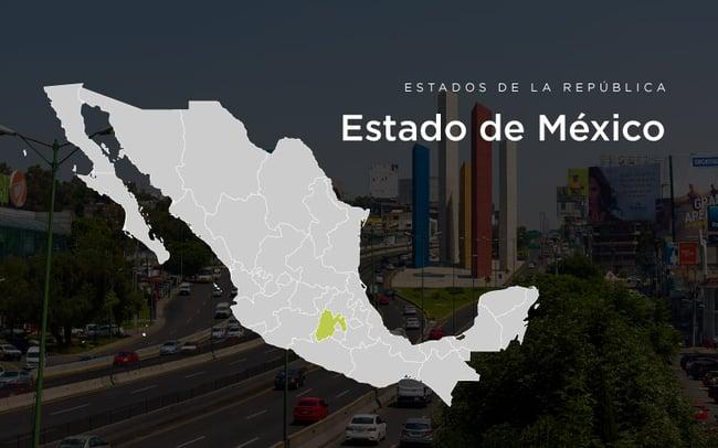 115-Estado-de-Mexico