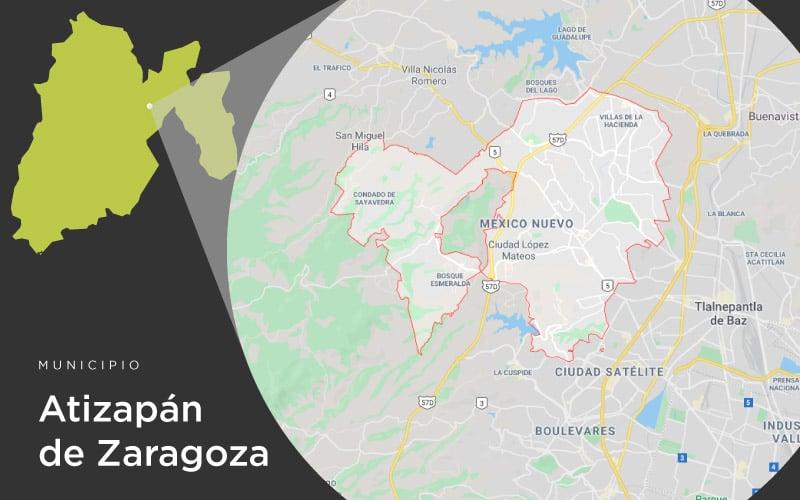 116-Atizapan-de-Zaragoza