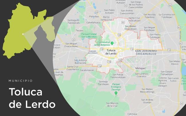 121-Toluca-de-Lerdo