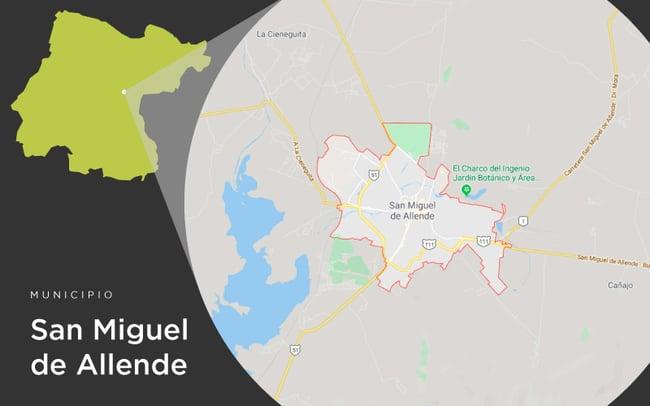 123-San-miguel-de-allende