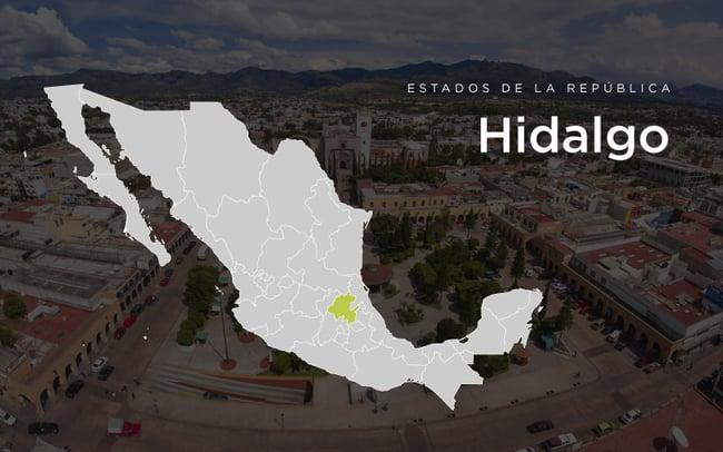 127-Hidalgo