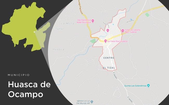 128-Huasca-de-Ocampo