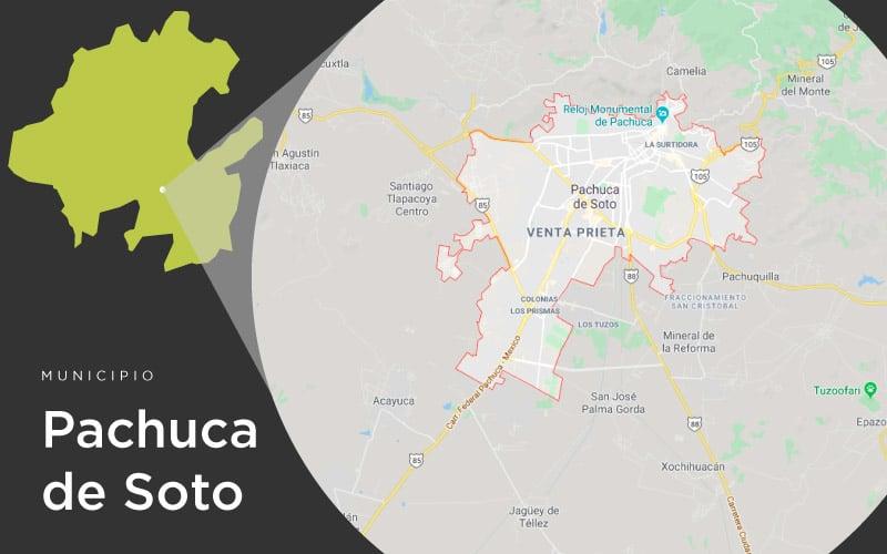 130-Pachuca-de-Soto