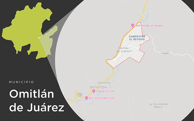131-Omitlan-de-Juarez