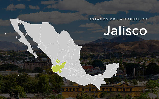 133-Jalisco
