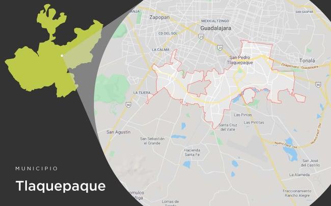 136-Tlaquepaque