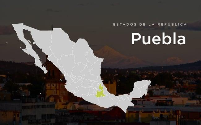139-Puebla