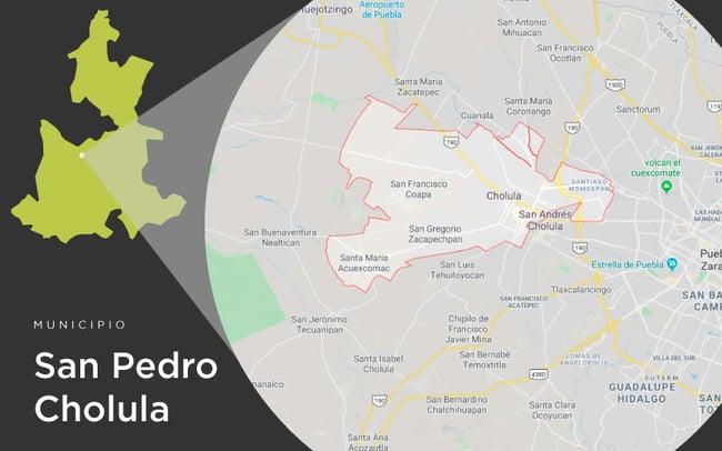 140-San-Pedro-Cholula