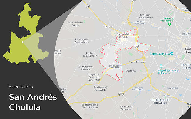 141-San-Andres-Cholula