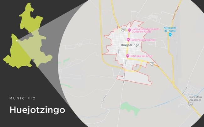 144-Huejotzingo