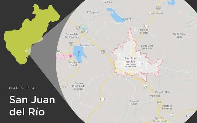 149-San-Juan-del-Rio