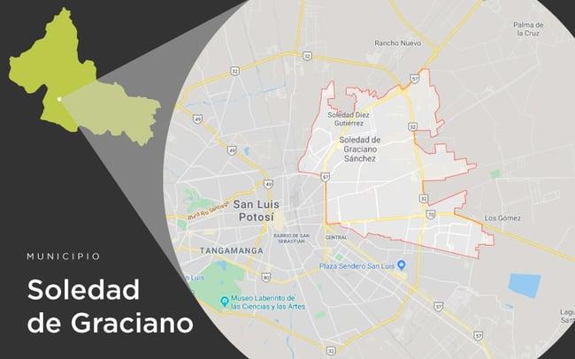 151-Soledad-de-Graciano