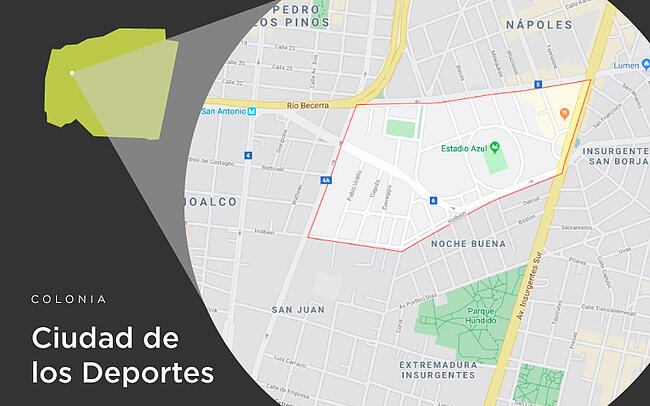 19-Ciudad-de-los-Deportes