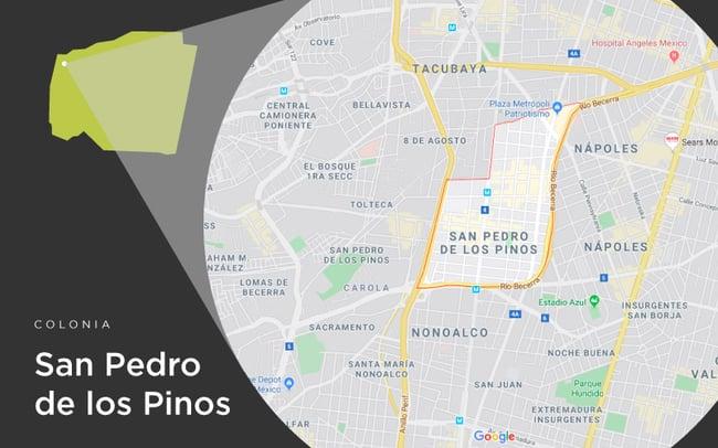 23-San-Pedro-de-los-Pinos