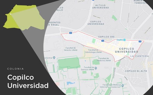 26-Copilco-Universidad