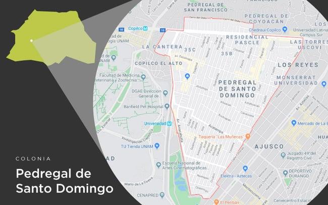 28-Pedregal-de-Santo-Domingo