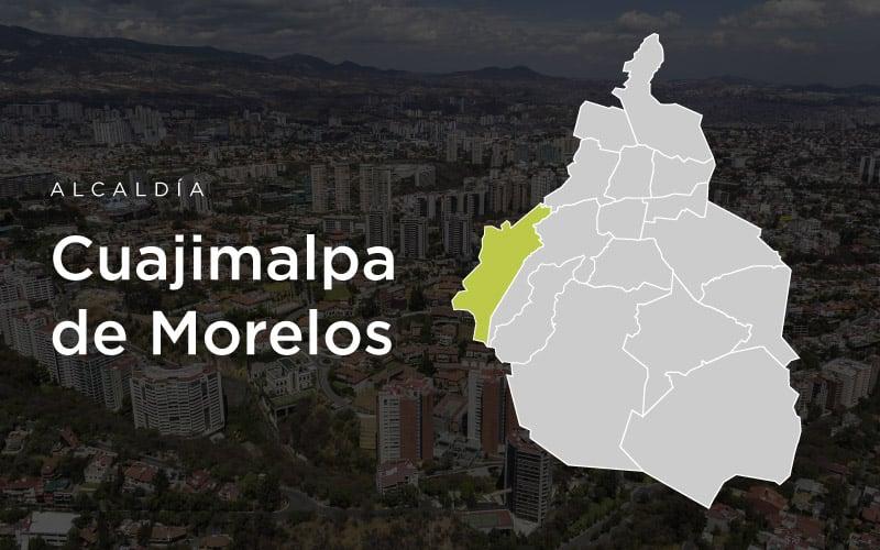 29-Cuajimalpa-de-Morelos