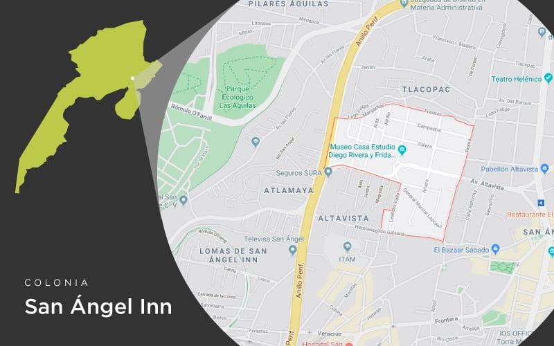 3-San-Angel-Inn-1