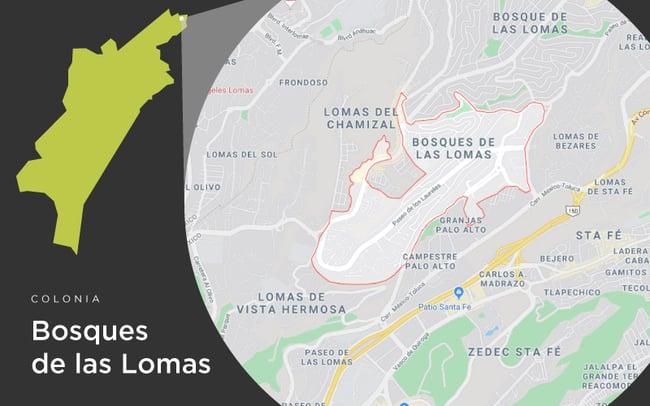 31-Bosques-de-las-Lomas