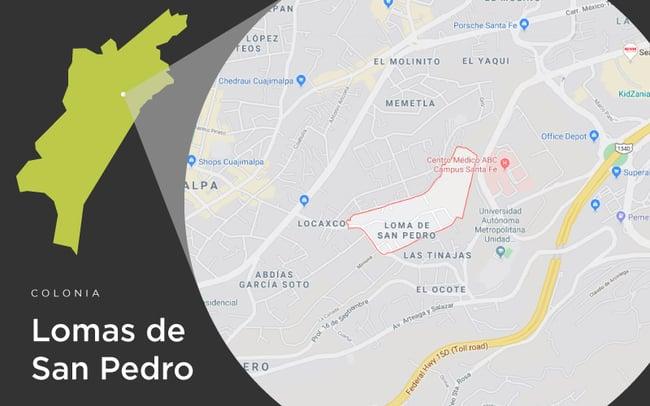 32-Lomas-de-San-Pedro