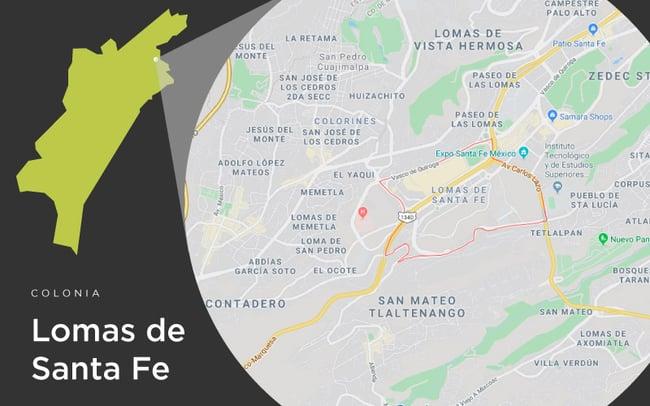 33-Lomas-de-Santa-Fe